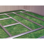 Arrow Floor Frame Kit for 8'x5' Admiral & Viking Series