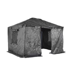 Sojag Universal Winter cover 10 x 14 ft