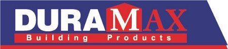 duramax_logo