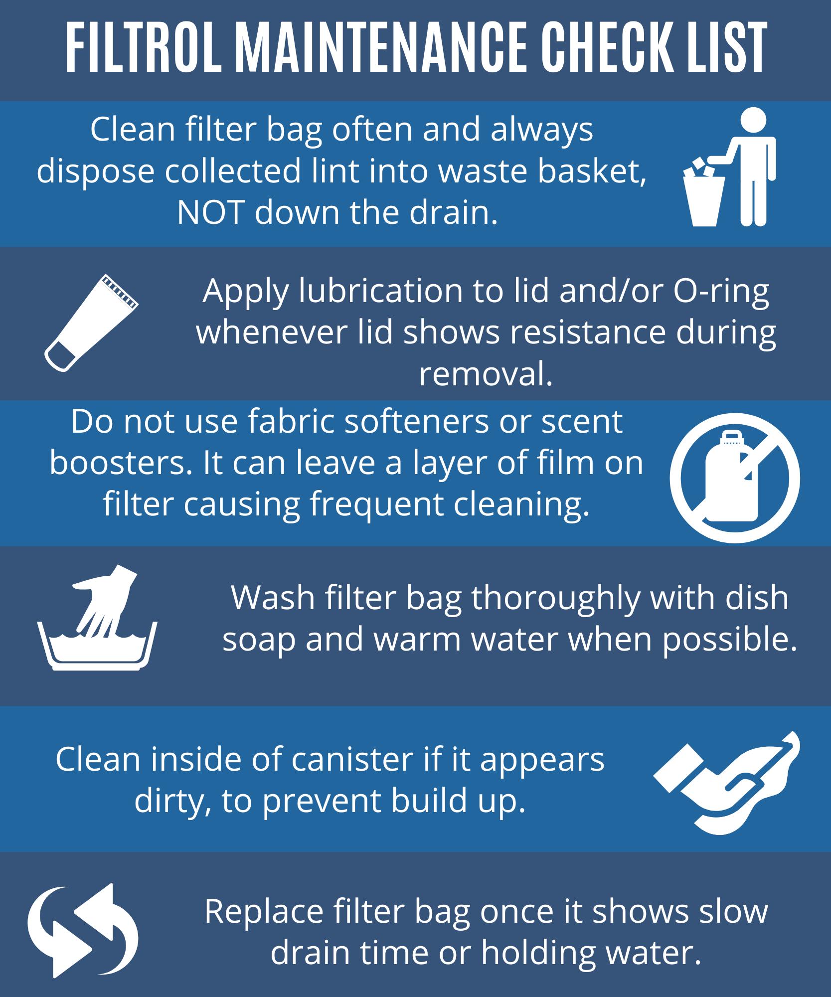 filtrol-maintenance-check-list-4-.png