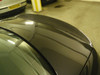 Performance Look High Kick Carbon Fibre Boot Spoiler for BMW E92 Coupe and E92 M3 Coupe