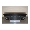 CSL Style Bootlid for E46 Convertible including M3