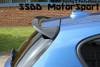 RENNESSIS Carbon Fibre Roof Spoiler F20 F21