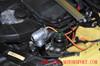 RENNESSIS BMW N54 Charge Pipe with BOV Kit | 135i 335i 1M 535i