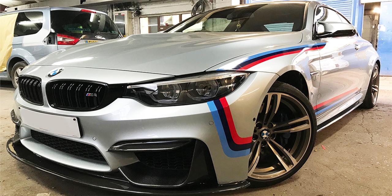 SSDD MotorSport Ltd BMW Styling | Performance | Tuning