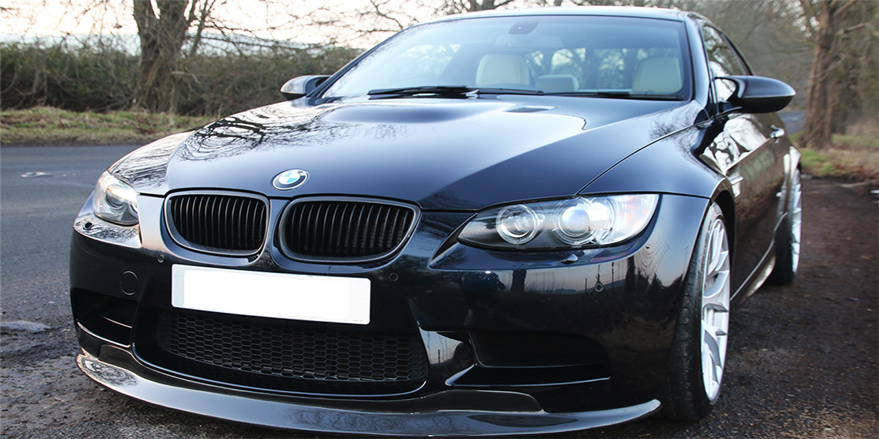 BMW E90 E92 E93 M3 Styling & Performance Parts