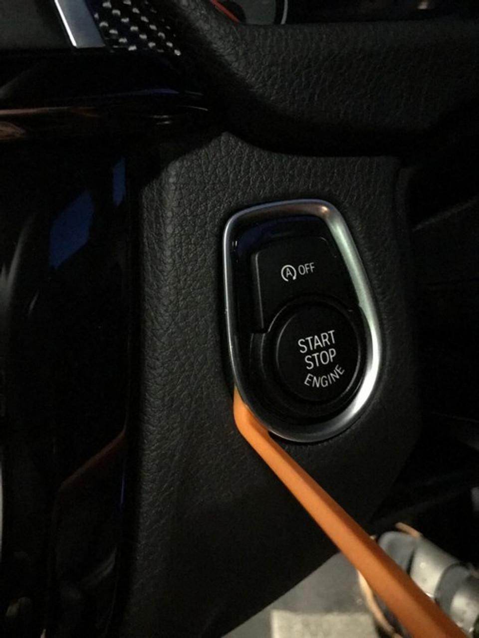 Cruise Control Rebuilt 0055451232 Mercedes Benz 350SL Programa Control Unit