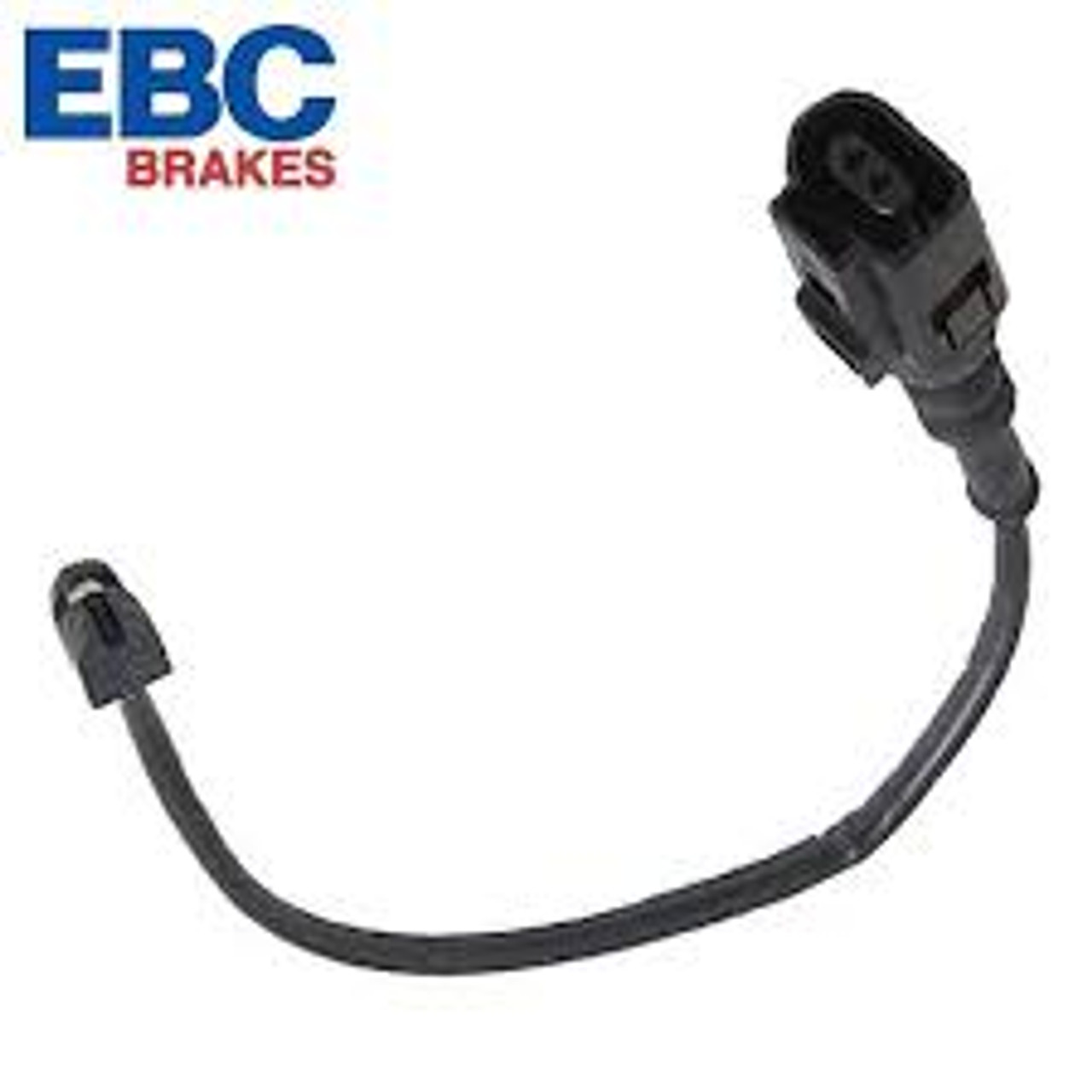 Ebc Bmw F20 F22 F30 F32 M2 M3 M4 Replacement Rear Brake Pad Wear Sensor Lead Ssdd Motorsport Ltd