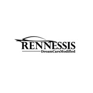 RENNESSIS