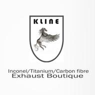 Kline Innovation