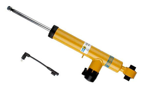 Bilstein BMW 1/2/3/4 Series B6 Performance Damptronic Rear Axle (inc. M135i, M140i, M235i, M240i, 335i, 340i, 435i & 440i)
