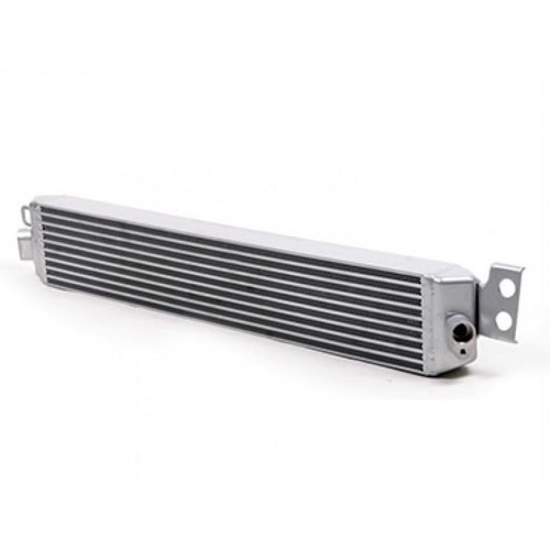 CSF BMW M3 Race-Spec Oil Cooler (E90)