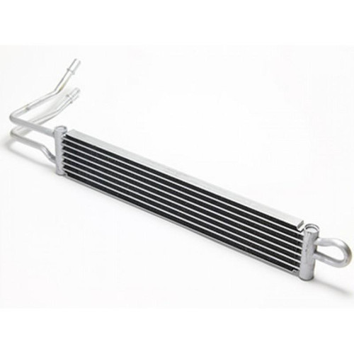 CSF BMW Race M3 High Performance Power Steering Cooler