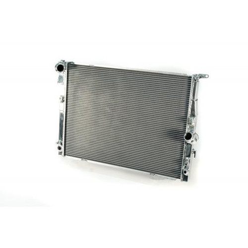 CSF BMW Race Radiator (325i, 328i, 330i, Z4)