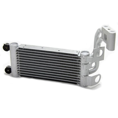 CSF BMW E82 E90 Transmission Oil Cooler ( Inc. 1M, 135i, M3)