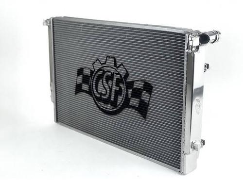 CSF Audi/VW MQB Cooling Pack (8V A3/S3/RS3, 8S TT/TTS/TTRS & MK7 Golf/GTI/R)