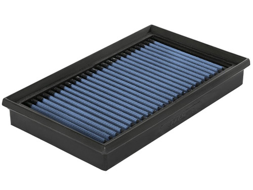 aFe Audi VW Magnum FLOW Pro 5R Air Filter (Incl. A3/S3/TT & MK7/MK7.5 Golf/GTI/R)