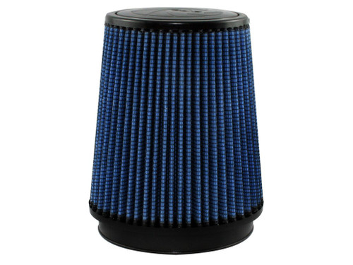 aFe BMW N54 Magnum FLOW Air Filter (Inc. 1M, Z4, 135i, 335i & 535i)