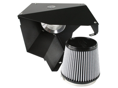 aFe BMW S54 Magnum FORCE Stage-1 Pro Dry S Cold Air Intake E85/E86 Z4M
