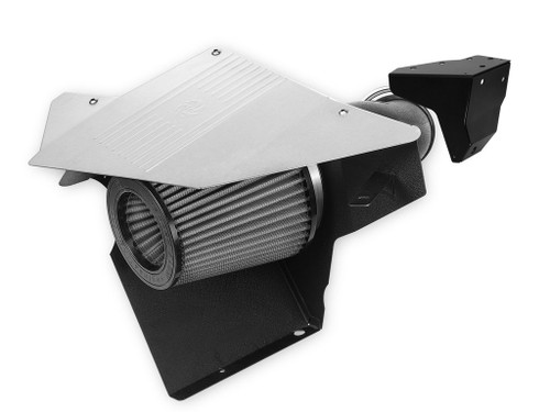 aFe BMW E90 Magnum FORCE Stage-2 Pro 5R Cold Air Intake (128i, 325i, 328i & 330i)