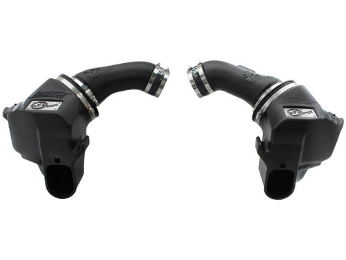 aFe BMW F10/F12/F13 Momentum Pro 5R Cold Air Intake (M5 & M6)