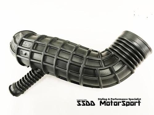 GENUINE BMW 13543412292 Rubber Intake Boot Hose 3.0L