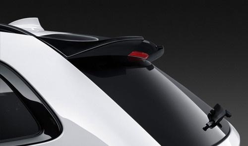 GENUINE BMW G21 Touring Estate M Performance Roof Spoiler