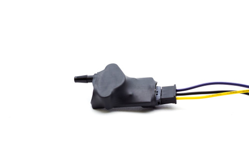 P3 Gauge Analog Boost Sensor