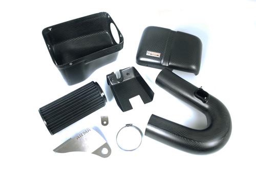 ARMASPEED BMW F30 F32 320i 328i 420i 428i N20 Carbon Cold Air Intake