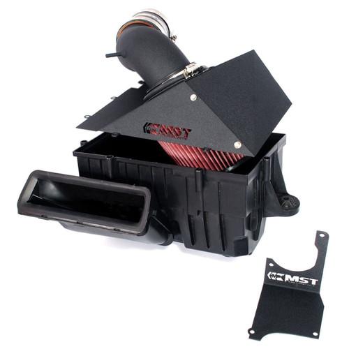 MST Air Filter Induction Intake Kit VW Tiguan mk2 (5N)