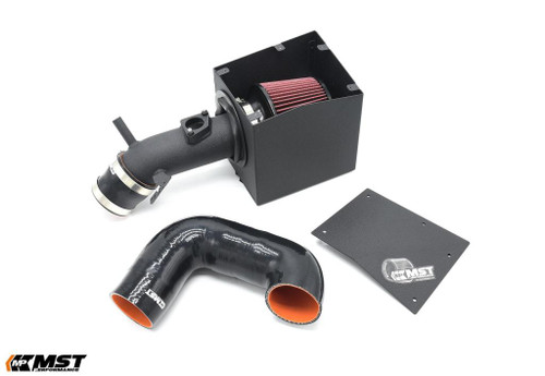 MST INDUCTION KIT FOR TOYOTA COROLLA 2.0L