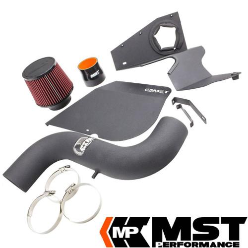 MST INTAKE KIT FOR VW GOLF MK5 MK6 1.4 TWINCHARGER EA111 ENGINE