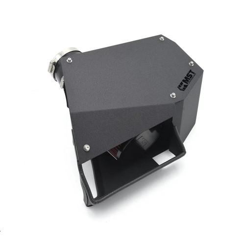 MST INTAKE KIT FOR VW Golf mk7, Audi A3, Seat Leon & Skoda Octavia 2.0 TDI MQB