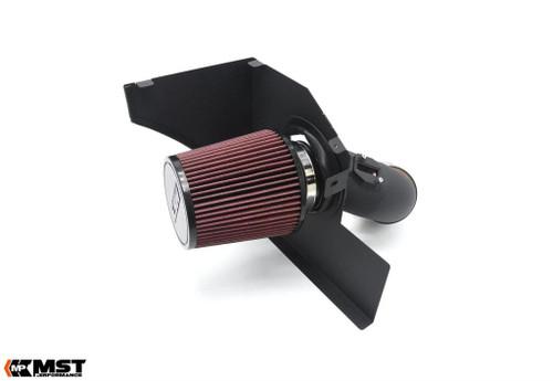 MST INTAKE KIT FOR BMW M140i M240i 340i 440i B58 3.0 TURBO ENGINE