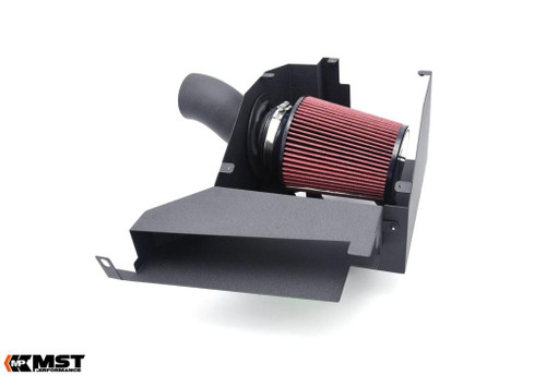 MST INTAKE KIT FOR MERCEDES A, CLA & GLA 1.6 & 2.0T M270 ENGINE