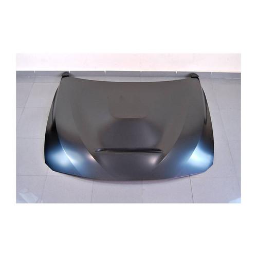 F30 F31 F32 F33 F36 M4 GTS Style Aluminium Bonnet with Air Vent