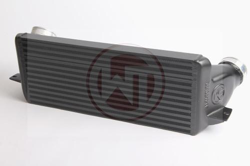 WAGNER Tuning EVO 1 BMW E9X E8X N55 N20 Performance Intercooler Kit