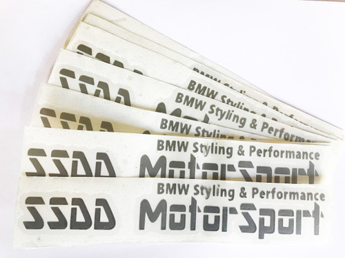 ssdd motorsport stickers discount code coupon