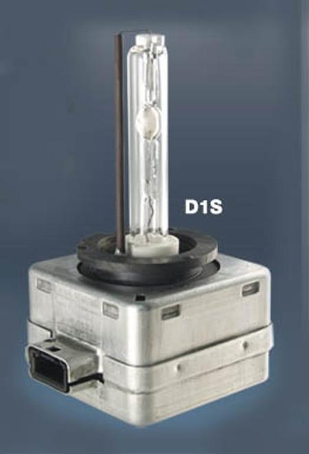 BMW D1S xenon bulbs