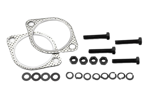 VRSF BMW N54, N55 & S55 Downpipe Gaskets for 135i, 335i, F8X M3 & M4