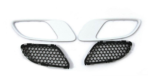 Genuine BMW E90 E92 E93 M3 Bonnet Frames & Meshes