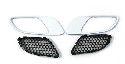 New Genuine BMW 3-Series E90//E92//E93 M3 Throttle Body Actuator Strut 7838300 OEM