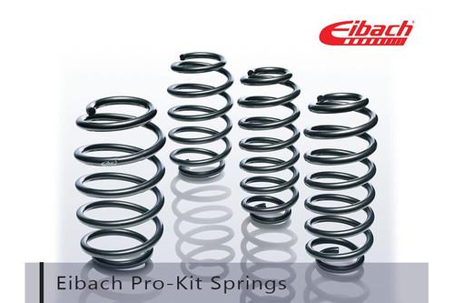 Eibach Pro-Kit Performance Spring Kit for F30 330 335 340 & F32 420 428 430 435 440