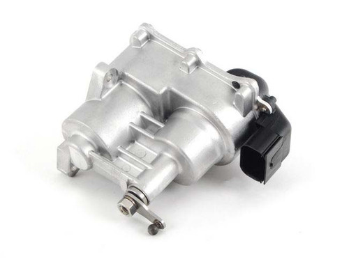 Genuine BMW E90 E92 E93 M3 v8 4.0 07-13 Throttle Body Actuator (B13.62.7.838.085)