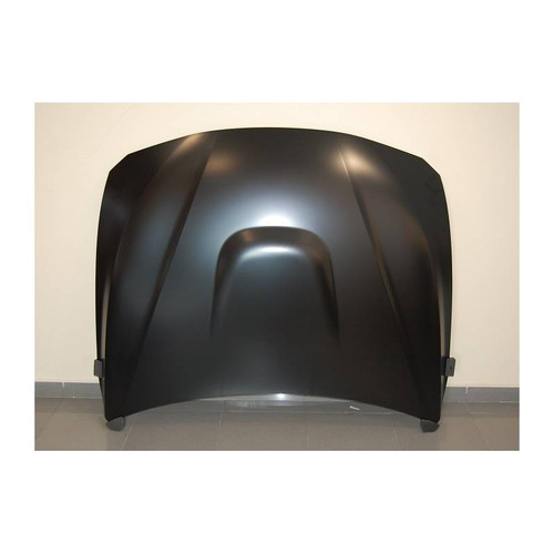 F30 F31 F32 F33 F36 M4 Style Metal Bonnet with Power Dome