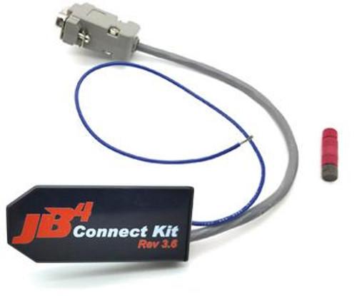 bms jb4 bluetooth connect kit