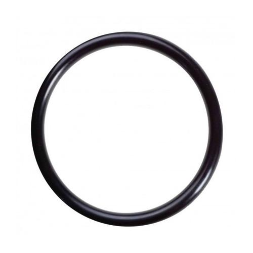 Genuine BMW N20/N54/N55 Intercooler Chargepipe O-Ring