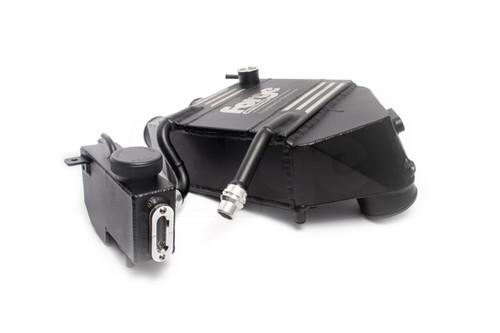 FORGE BMW Chargecooler for S55 F80 M3, F82/F83 M4, and F87 M2 Competition