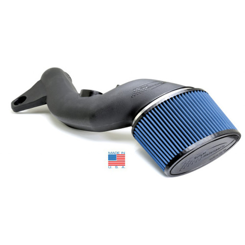 BMS BMW F Chassis N55 Performance Intake for M135i, M235i, M2, 335i & 435i