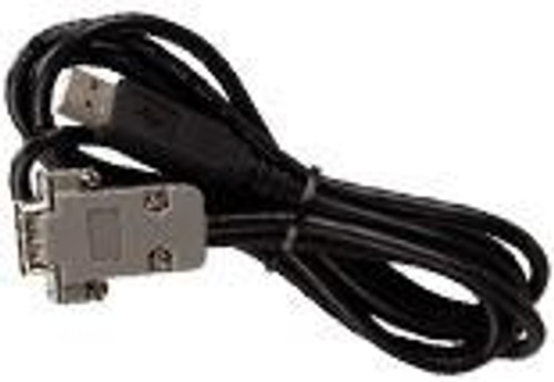 BMS BMW & VAG JB4 Data Cable